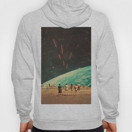 The Others Hoody