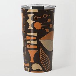 Makura Travel Mug