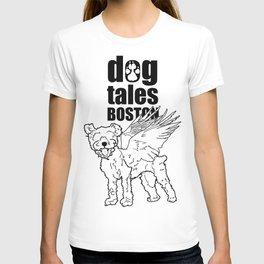 Summer of Bear T-shirt