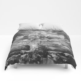 Tree of the damned Comforters