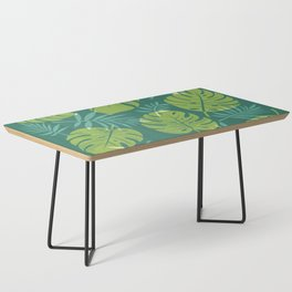 Taupo Coffee Table