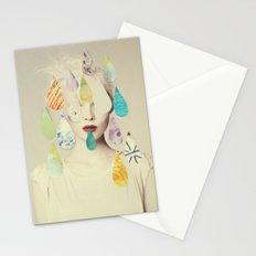 gannex Stationery Cards