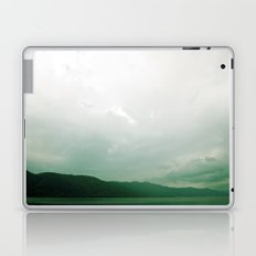 the cove 06 Laptop & iPad Skin
