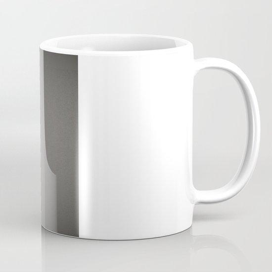 D T Mug