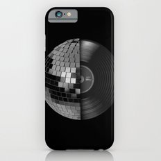 Disco Mix Slim Case iPhone 6s