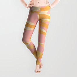 camuffare 2 Leggings