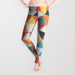 Trivertex Leggings