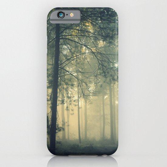 Start Wandering iPhone & iPod Case