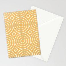Pattern #11 Stationery Cards