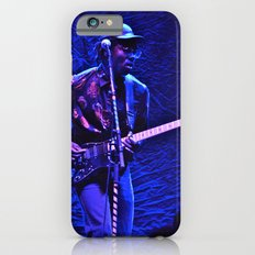 Blood Orange Opens For Florence iPhone 6s Slim Case