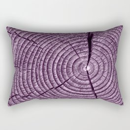 Ageless Rectangular Pillow