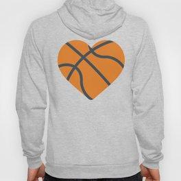 Basketball Basket Dunk Dunking Gift Team Jump Ball Backboard Basket Game On dunk Field Goal Foul Hoody