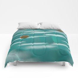 3spheres Comforters