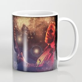 Stills In The Sky Coffee Mug