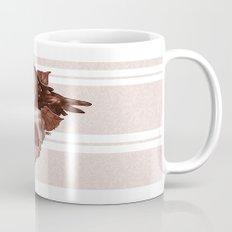 Scout Harding Mug