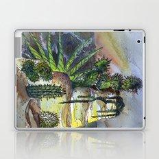 Arizonia Rocks Laptop & iPad Skin