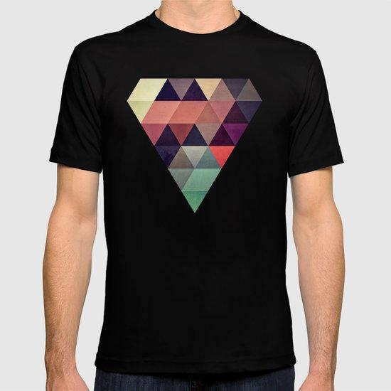 tryypyzoyd T-shirt