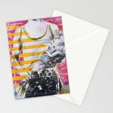 ARAWAK TAINOS Stationery Cards