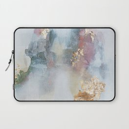 Roses 1 Laptop Sleeve