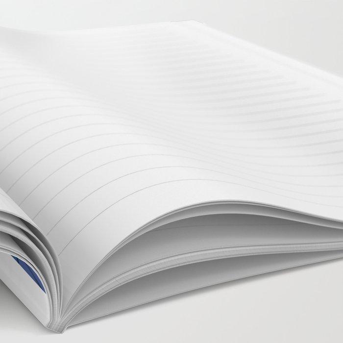 Getting Ramen Notebook