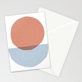 Abstract No.2, Abstract Art Print, Abstract Art, Abstract Print, Abstract Decor, Minimalist Art, Abstract Poster, Minimalist Decor, Minimalist Prints, Minimalism, Minimalist Art Print, Shapes, Abstract, Color, Abstract Art Poster, Minimalist Stationery Cards