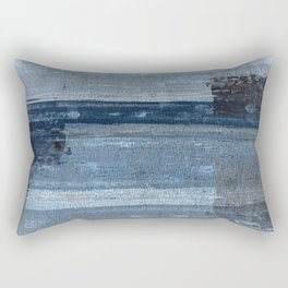 Perfect Match Rectangular Pillow