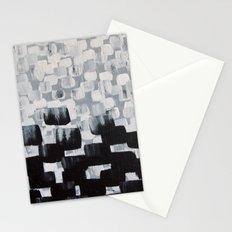 No. 5 Stationery Cards