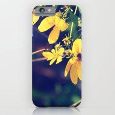 Graceful iPhone 6s Slim Case
