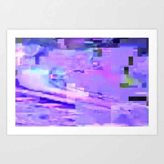 scrmbmosh296x4a Art Print