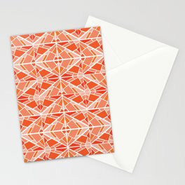 AYR Stationery Cards