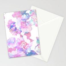 Le Fluer Pastel Stationery Cards