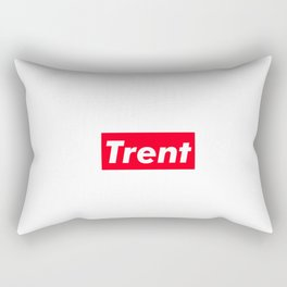 Trent Rectangular Pillow
