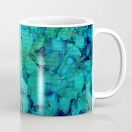 Lilac Hues Coffee Mug