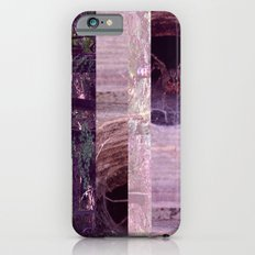 crash_ 06 iPhone 6s Slim Case