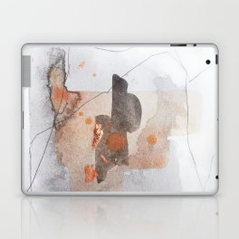 Piece of Cheer 1 Laptop & iPad Skin