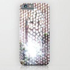 hb79n Slim Case iPhone 6s