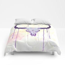 Children of Dying Stars No.1 Comforters