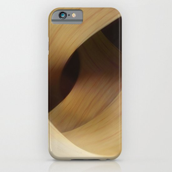 Captivating iPhone & iPod Case