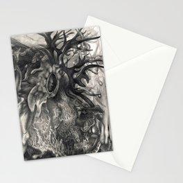 Royal Jelly Stationery Cards