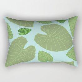TAIWAN no. 1 Rectangular Pillow
