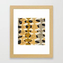 Kinrara Framed Art Print