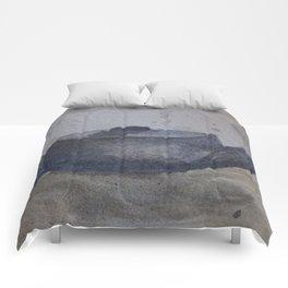 Teapot Comforters