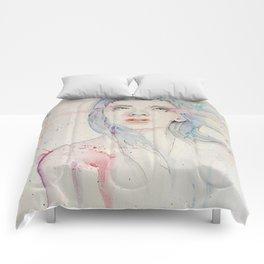 Codeine  Comforters