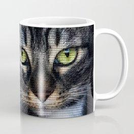 Snoop Coffee Mug