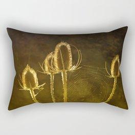 Sweet Autumn Rectangular Pillow