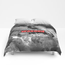 Wasted GTA Comforters