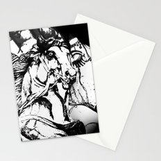 The Surreal Stationery Cards