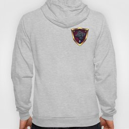SDF Sirius Platoon Badge Hoody