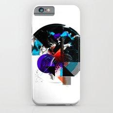 Cranial Insight iPhone 6s Slim Case