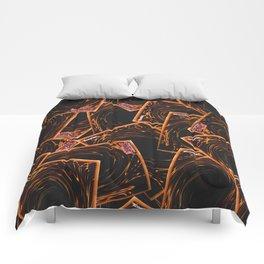 Yu-Gi-Oh Deck Comforters